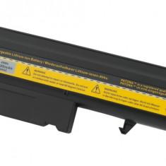 1 PATONA   Acumulator pt IBM Thinkpad T40 T41 T42 T43 R51 02K8193   4400mAh, 4400 mAh