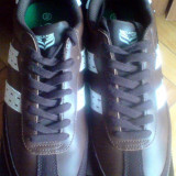 1+1/2 sau 2+1 Gratis - Adidasi/pantofi sport Quick Leij 44EU -produs original