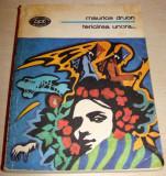FERICIREA UNORA... - Maurice Druon