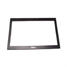 Rama Display Laptop Dell Latitude E6400 Bezel Front Cover