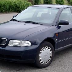 Dezmembrez orice piese de Audi A4 B5 1.9 TDi - Dezmembrari Audi