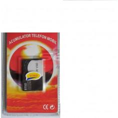 Acumulator Motorola V360 BT60