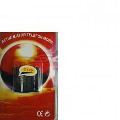 Acumulator Samsung C170, Li-ion
