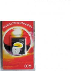 Acumulator Motorola V3x BC60, Li-ion