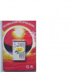 Acumulator Sagem X5.2