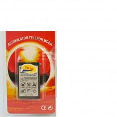 Acumulator Sony Ericsson T610, Li-ion