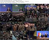 Revolutia Romana 1989 In Direct - Transpuneri digitale din casete Beta!, DVD, Altele, productii romanesti