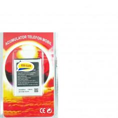 Acumulator Samsung S6500 / S6802 / S7500, Li-ion