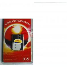 Acumulator Motorola V3