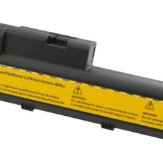 1 PATONA | Acumulator pt IBM Thinkpad A20 A21 A22 A21P A22P Serie 6600mAh - Baterie laptop