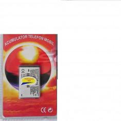 Acumulator Sagem X2