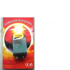 Acumulator LG F2400, Li-ion