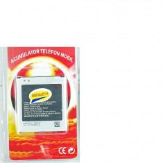 Acumulator Samsung I9500 Galaxy S4, Li-ion