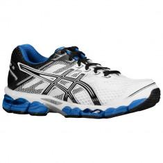 Pantofi sport barbati ASICS GEL-Cumulus 15 | Produs 100% original | Livrare cca 10 zile lucratoare | Aducem pe comanda orice produs din SUA - Adidasi barbati