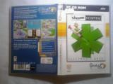 Joc PC - Theme Hospital  ( GameLand ), Strategie, Toate varstele