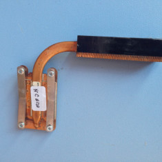 RADIATOR HP COMPAQ NC6120