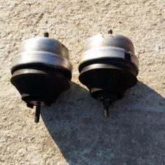 Suporti motor Audi A4 B5 1.9 TDi - Suporti moto auto