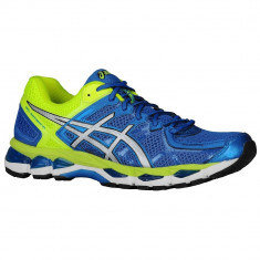 Pantofi sport barbati ASICS GEL-Kayano 21 | Produs 100% original | Livrare cca 10 zile lucratoare | Aducem pe comanda orice produs din SUA - Adidasi barbati