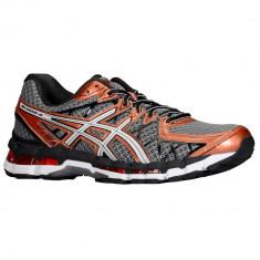 Pantofi sport barbati ASICS GEL-Kayano 20 | Produs 100% original | Livrare cca 10 zile lucratoare | Aducem pe comanda orice produs din SUA - Adidasi barbati