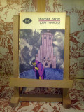 Thomas Hardy - Jude nestiutul vol. II