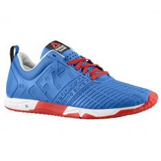 Adidasi barbati Reebok CrossFit Sprint Trainer   Produs 100% original   Livrare cca 10 zile lucratoare   Aducem pe comanda orice produs din SUA