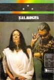 Ion Covaci (antol.) - Salmugra (antologie SF )