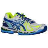 Pantofi sport barbati ASICS GEL-Nimbus 15 | Produs 100% original | Livrare cca 10 zile lucratoare | Aducem pe comanda orice produs din SUA - Adidasi barbati
