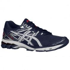 Pantofi sport barbati ASICS GT-1000 3 | Produs 100% original | Livrare cca 10 zile lucratoare | Aducem pe comanda orice produs din SUA - Adidasi barbati