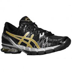 Pantofi sport barbati ASICS GEL-Kinsei 5 | Produs 100% original | Livrare cca 10 zile lucratoare | Aducem pe comanda orice produs din SUA - Adidasi barbati