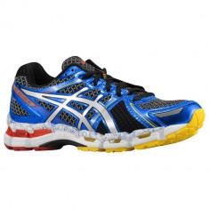 Pantofi sport barbati ASICS GEL-Kayano 19 | Produs 100% original | Livrare cca 10 zile lucratoare | Aducem pe comanda orice produs din SUA - Adidasi barbati