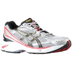 Pantofi sport barbati ASICS GEL-Foundation 8 | Produs 100% original | Livrare cca 10 zile lucratoare | Aducem pe comanda orice produs din SUA - Adidasi barbati