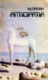 Almanahul Anticipatia 1991