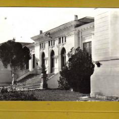 ALEXANDRIA TELEORMAN 1967 - Carte Postala Muntenia dupa 1918, Circulata