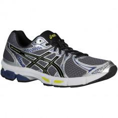 Pantofi sport barbati ASICS GEL-Exalt 2 | Produs 100% original | Livrare cca 10 zile lucratoare | Aducem pe comanda orice produs din SUA - Adidasi barbati