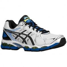 Pantofi sport barbati ASICS GEL-Nimbus 16 | Produs 100% original | Livrare cca 10 zile lucratoare | Aducem pe comanda orice produs din SUA - Adidasi barbati