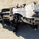 Cutie viteze manuala Audi A4 / A6 1.9 TDi cod motor AHU 1Z AFN AVG