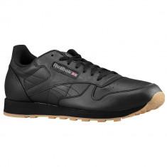 Adidasi barbati Reebok Classic Leather | Produs 100% original | Livrare cca 10 zile lucratoare | Aducem pe comanda orice produs din SUA
