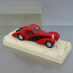 Bugatti Atalante, Solido Age d'Or, 1/43 - Macheta auto