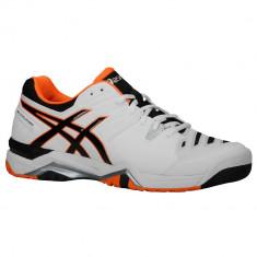 Pantofi tenis barbati ASICS GEL-Challenger 10 | Produs 100% original | Livrare cca 10 zile lucratoare | Aducem pe comanda orice produs din SUA - Adidasi barbati