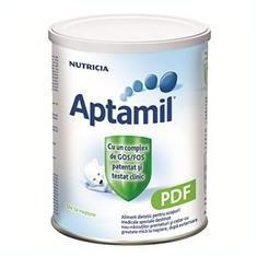 Aptamil PDF Lapte Prematuri 0+luni 800gr Cod: 8712400713948