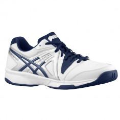 Pantofi tenis barbati ASICS GEL-Gamepoint | Produs 100% original | Livrare cca 10 zile lucratoare | Aducem pe comanda orice produs din SUA - Adidasi barbati