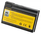 1 PATONA | Acumulator laptop pt Acer Aspire 3020 3610 5020 5021 5022 BTP-63D1, 4400 mAh