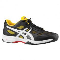 Pantofi tenis barbati ASICS GEL-Solution Slam 2 | Produs 100% original | Livrare cca 10 zile lucratoare | Aducem pe comanda orice produs din SUA - Adidasi barbati