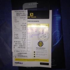 Vand telefon dual sim - Telefon mobil Dual SIM, Negru, 8GB, Neblocat, Dual core