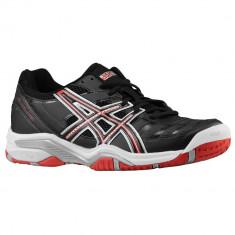 Pantofi tenis barbati ASICS Gel-Challenger 9 | Produs 100% original | Livrare cca 10 zile lucratoare | Aducem pe comanda orice produs din SUA - Adidasi barbati