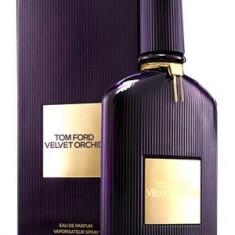 Tom Ford Velvet Orchid EDP dama Made in Switzerland - Parfum femeie, Apa de parfum, 100 ml
