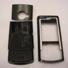 Carcasa Nokia N72 cu taste