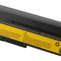 1 PATONA | Acumulator pt IBM X200 X 200 X200S X 200S 42T4543 42T4646 |2202| - Baterie laptop PATONA, 6600 mAh