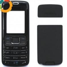 Carcasa Nokia 3110 clasic cu taste
