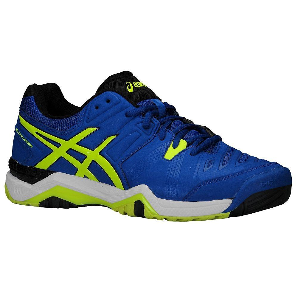 0d147452e3 Pantofi tenis barbati ASICS GEL-Challenger 10